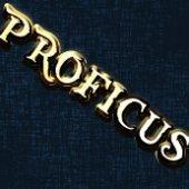 proficus
