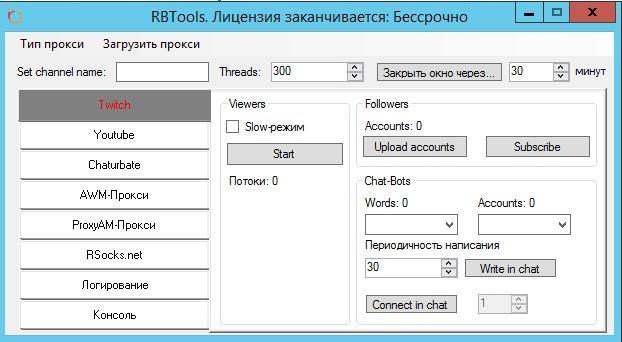 Screenshot_1.jpg.6d771e98783351486ef5c4a21b5bb783.jpg