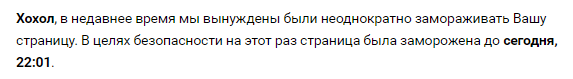 Screenshot_220.png