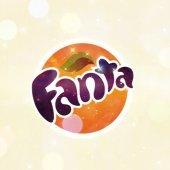 Fanta - TV