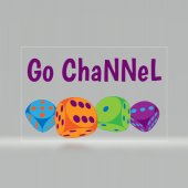 Go_GaMe_ChaNNeL