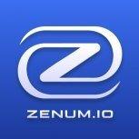 Zenum.io