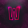Wizzly Gaming